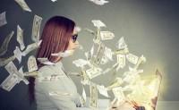 零成本的虚拟项目,利用免费的教程,每天最低赚300