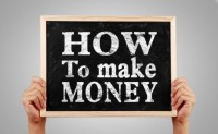新手零基础玩手机赚钱项目,教你如何从月收入3000到年收入30万