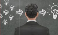新手赚钱的方法,很多人一辈子都悟不到,适合想零成本创业的你