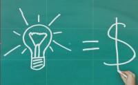 互联网创业的三点建议,记住一半就够你混出个人样