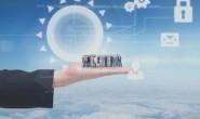 互联网创业项目,推广引流的方法